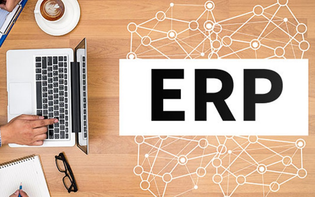 ERP – When Does Your Business Need It?
