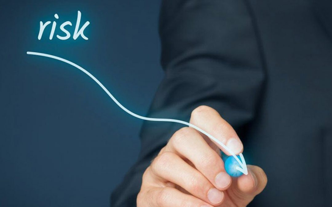 Manage the Risk or Manage the Issue?