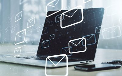 Must Ask Questions for a Seamless Email Migration